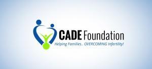 Cade Foundation 10th Anniversary Masquerade Family...
