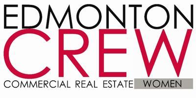 Edmonton CREW - New Year Schmooze