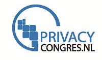 NATIONAAL PRIVACY CONGRES 2015