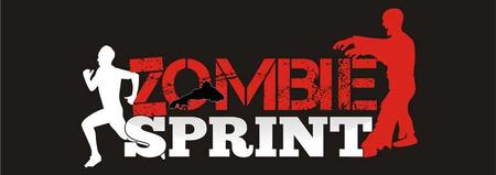 Zombie Sprint Phoenix 2015