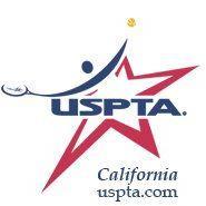 USPTA California Division Convention 2015