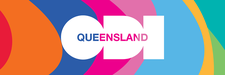 ODI Queensland logo
