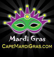 Fat Tuesday Mardi Gras Crawl 2015