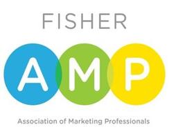 Fisher's Future CAMP: Columbus Advertising & Marketing...