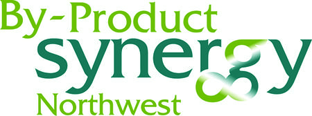 By-Product Synergy Day - Innovating Waste-to-Resources...