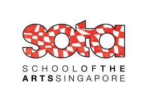 SOTA Open House 2015