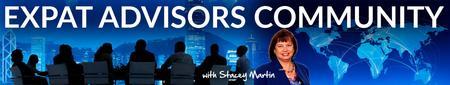 Sydney Expat Advisors Community Forum