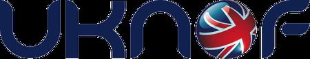 UKNOF 2015 Patron Sponsorship (2)