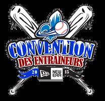 Convention des entraîneurs New Era Cap de Laval 2015
