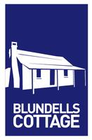 Blundells Cottage – A Home for the Workers