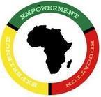 Black Students' Association logo