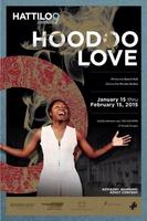 Hattiloo Presents Hoodoo Love