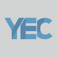 Young Entrepreneurs Conference 2015 (YEC'15)