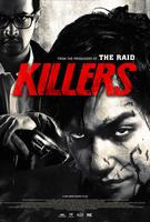 KILLERS (Opens Jan. 23rd)