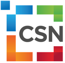 CSN Groep B.V. logo