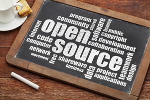 A colazione con Licenze e marchi Open Source - 14...