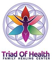 Triad Of Health 2 Hour and 15 Minute Introduction