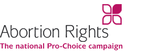 Abortion Rights AGM 2015