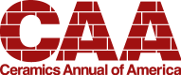 Ceramics Annual of America