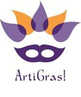 ArtiGras 2015