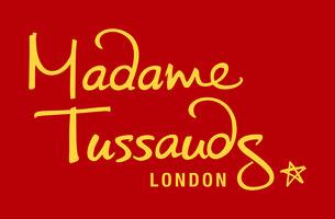 Loved Up: Pop Up Restaurant at Madame Tussauds