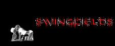 SWINGFIELDS EVENT MANAGEMENT TEAM logo