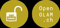 Swiss Open Cultural Data Hackathon
