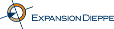 Expansion Dieppe logo