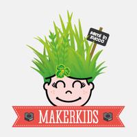 MAKERKIDS - Semi in zucca