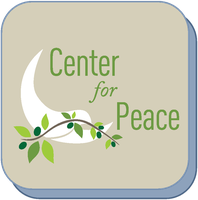 The Pursuit of Peace Class: Introduction to Islam