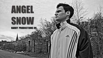 "Hardy Productions UK Premiere of ""Angel Snow"""