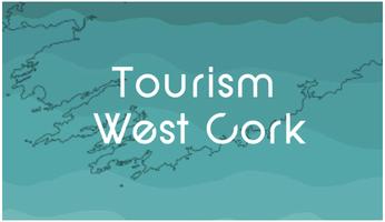 Meet and Greet - Tourism West Cork