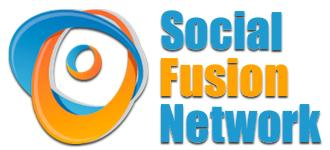 Free B2B Networking with the Burlington Social Fusion...