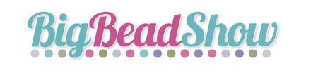 The Big Bead Show