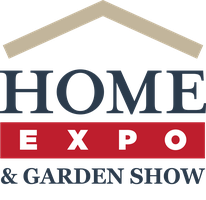 Home Expo And Garden Show Tickets Multiple Dates Eventbrite