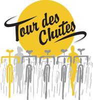 Tour des Chutes July 11th, 2015