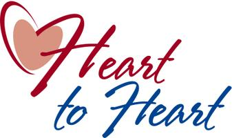 Heart to Heart Luncheon 2012