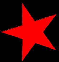 Morning Star Scotland logo