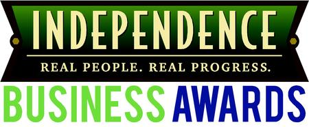 2015 Independence Business Awards Luncheon