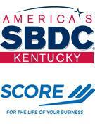 Louisville SBDC/Louisville SCORE logo