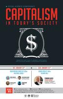Social Science Conference: Capitalism in Today's...
