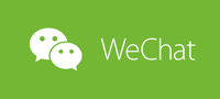 WeChat opportunities for Italian Start-ups