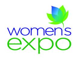Women's Expo - Columbus