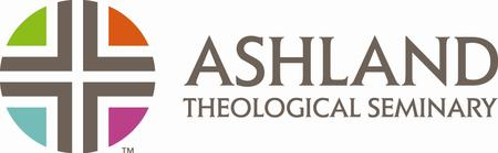 sponsored by Ashland Theological Seminary for East OH UMC