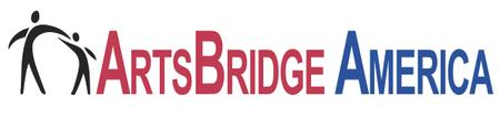 ArtsBrige America Conference