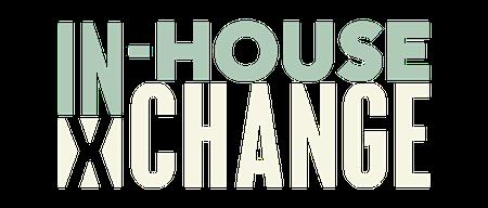 spot xchange logo:png