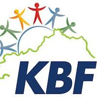 2015 KBF Spring Gathering