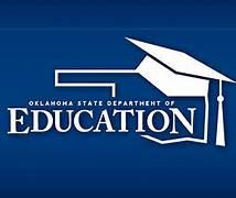 Systems Changing Oklahoma Reading Expectations Leadersh...