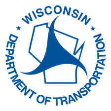 WisDOT Office of Business Opportunity and Equity Compliance logo