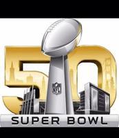 Vegan Super Bowl Party